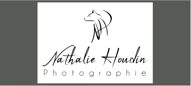 Nathalie Houdin - Photographie