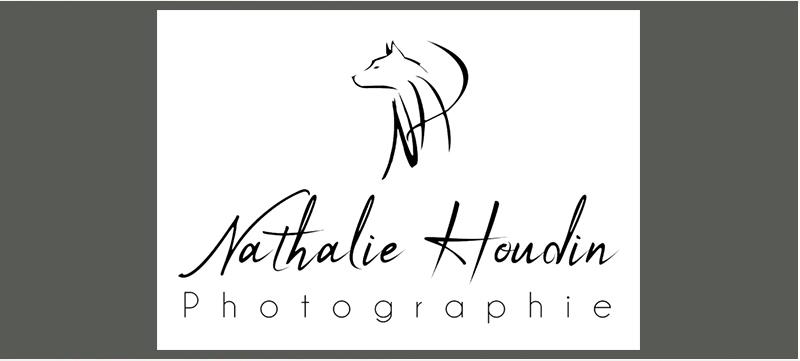 Nathalie Houdin - Photographie